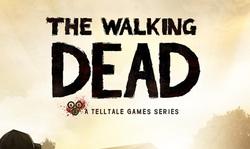 the walking dead 08 12 12 001