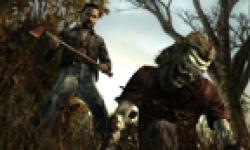 The Walking Dead Episode 2 12 06 2012 head 1