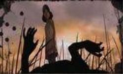 The Walking Dead Episode 5 head vignette 18112012