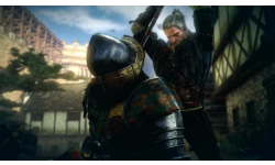 The Witcher 2 (5)