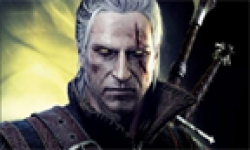 The Witcher 2 Assasins Kings head