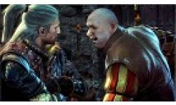 the witcher 2 assassins of kings pc 011