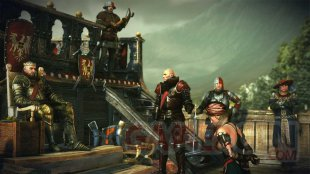 The Witcher 2 Assassins of Kings screenshot 27 01 2012 (7)