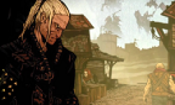 The witcher 2 histoire