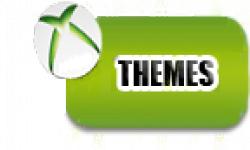 theme de la semaine xboxgen