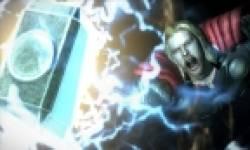 Thor Head 18032011 01