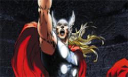 Thor head 1