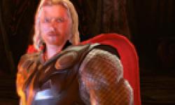 Thor head 3