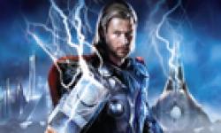 Thor head 4