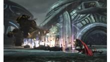 Thor-Image-18032011-04