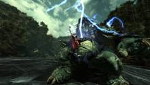 Thor-Image-18032011-06