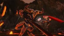 Thor-Image-18032011-08