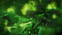 thunder-wolves-screenshot-004