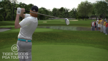 Tiger Woods PGA Tour 13 (10)
