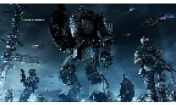Titanfall vignette2