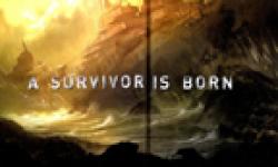 Tomb Raider 9 rumeur head