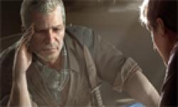 Tomb Raider head 3