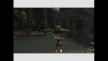Tomb Raider Legend screenlg9