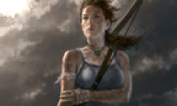 Tomb Raider Reboot 04 10 2011 Art 15 ans head 1
