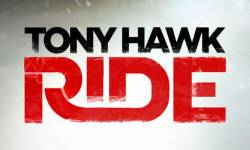 tony hawk ride playstation 3 ps3 002