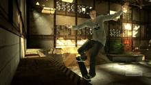 tony hawk\'s hd (5)