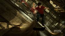 tony hawk\'s hd (6)