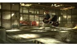 tony hawk s pro skater hd xbox 360 03