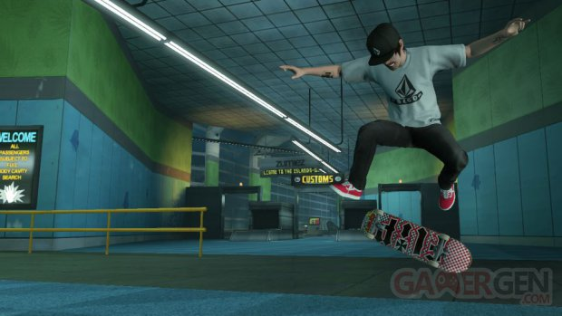 tony hawks pro skater hd screenshots dlc 1 001