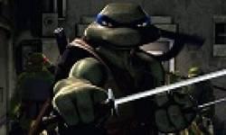 tortues ninja 01