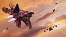 Transformers-Dark-of-the-Moon_10-03-2011_screenshot-7