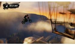 trials evolution xbox 360 1314189060 009