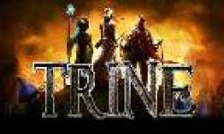 trine logo1