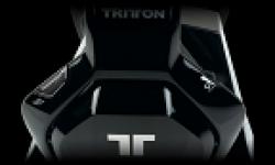 Tritton Warhead 7.1 vignette