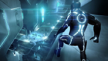 Tron-Evolution_head-4