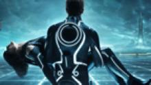 Tron-Evolution_head-6