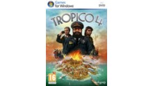 Tropico 4 jaquette-tropico-4-pc-cover-avant-p-1316099707