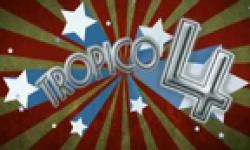 tropico 4 vignette