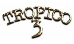 tropico3logo 468x2391