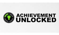 tuto gamerscore succes 23