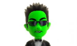 tuto modifier couleur avatar avatar body