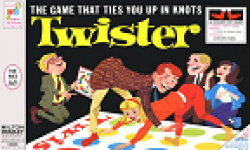 twister0829