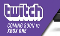 twitch arrive sur xbox one vignette 11 06 2013
