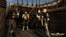 Two-Worlds-II-Pirates-Flying-Fortress_screenshot (1)