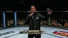 UFC Undisputed 2010 Test Xbox 360 (6)