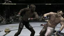 UFC Undisputed 2010 Test Xbox 360 (7)