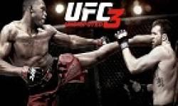 UFC Undisputed 3 eyes on large