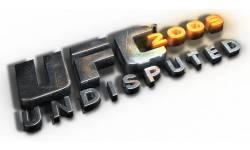 ufc2009undisputed