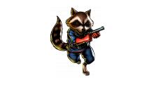 Ultimate-Marvel-vs-Capcom-3_Rocket-Racoon