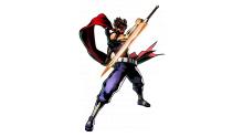 Ultimate-Marvel-vs-Capcom-3_Strider