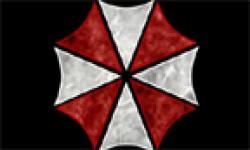 Umbrella Corporation head